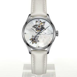 Hamilton Jazzmaster H32115892 - Worldwide Watch Prices Comparison & Watch Search Engine