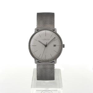 Junghans Max Bill 059/2022.48 - Worldwide Watch Prices Comparison & Watch Search Engine