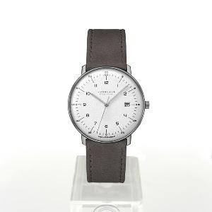 Junghans Max Bill 059/2021.04 - Worldwide Watch Prices Comparison & Watch Search Engine