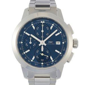 Iwc Ingenieur IW380802 - Worldwide Watch Prices Comparison & Watch Search Engine