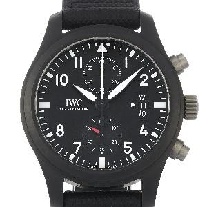 Iwc Pilot's Watch IW388007 - Worldwide Watch Prices Comparison & Watch Search Engine