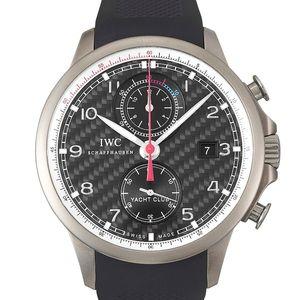 Iwc Portugieser IW390212 - Worldwide Watch Prices Comparison & Watch Search Engine