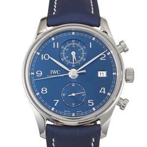 Iwc Portugieser IW390303 - Worldwide Watch Prices Comparison & Watch Search Engine