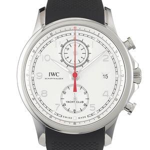 Iwc Portugieser IW390502 - Worldwide Watch Prices Comparison & Watch Search Engine