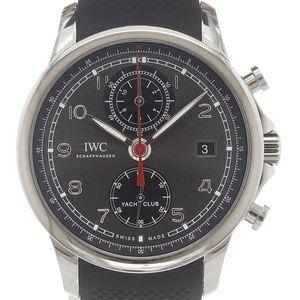 Iwc Portugieser IW390503 - Worldwide Watch Prices Comparison & Watch Search Engine