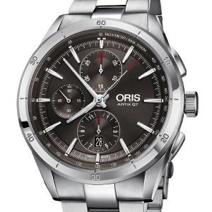 Oris Artix 01 774 7750 4153-07 8 22 87 - Worldwide Watch Prices Comparison & Watch Search Engine