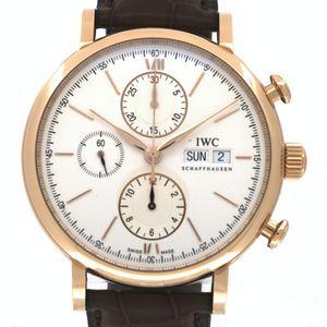 Iwc Portofino IW391020 - Worldwide Watch Prices Comparison & Watch Search Engine