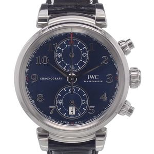 Iwc Da Vinci IW393402 - Worldwide Watch Prices Comparison & Watch Search Engine