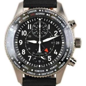 Iwc Pilot's Watch IW395001 - Worldwide Watch Prices Comparison & Watch Search Engine