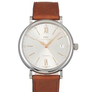 Iwc Portofino IW458101 - Worldwide Watch Prices Comparison & Watch Search Engine