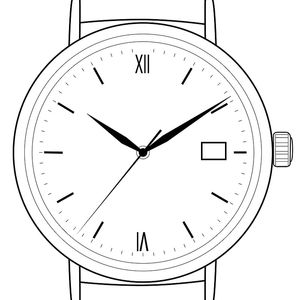 Iwc Portofino IW458111 - Worldwide Watch Prices Comparison & Watch Search Engine
