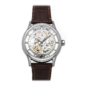 Oris Oris-Artelier 734 7684 4051LS - Worldwide Watch Prices Comparison & Watch Search Engine
