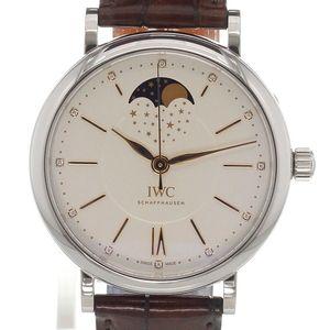 Iwc Portofino IW459011 - Worldwide Watch Prices Comparison & Watch Search Engine