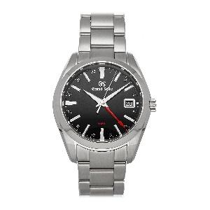 Grand-Seiko Grand-Seiko-Heritage SBGN013 - Worldwide Watch Prices Comparison & Watch Search Engine