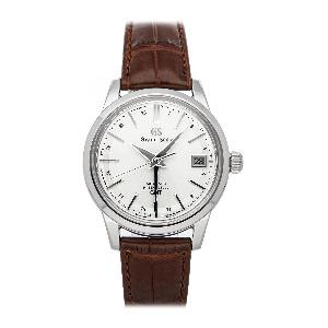 Grand-Seiko Grand-Seiko-Elegance SBGJ217 - Worldwide Watch Prices Comparison & Watch Search Engine