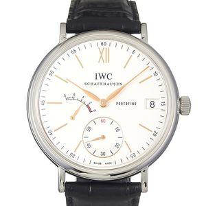 Iwc Portofino IW510103 - Worldwide Watch Prices Comparison & Watch Search Engine