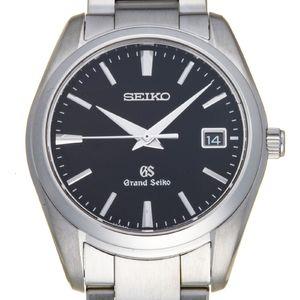Seiko Grand SBGX061 - Worldwide Watch Prices Comparison & Watch Search Engine