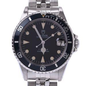 Tudor Submariner 76000 - Worldwide Watch Prices Comparison & Watch Search Engine