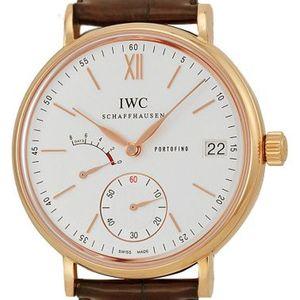Iwc Portofino IW510107 - Worldwide Watch Prices Comparison & Watch Search Engine