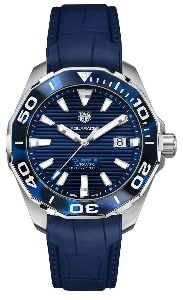 Tag Heuer Automatic WAY201P.FT6178 - Worldwide Watch Prices Comparison & Watch Search Engine