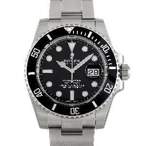 Rolex Submariner 116610LN-0001 - Worldwide Watch Prices Comparison & Watch Search Engine