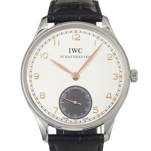 Iwc Portugieser IW545405 - Worldwide Watch Prices Comparison & Watch Search Engine