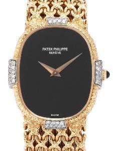 Patek Philippe Ellipse D'or 3849 - Worldwide Watch Prices Comparison & Watch Search Engine