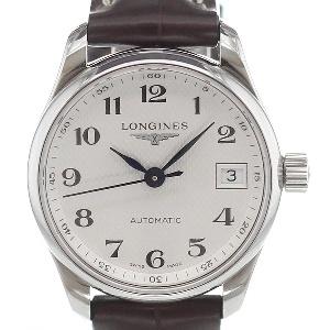 Longines Master L2.128.4.78.3 - Worldwide Watch Prices Comparison & Watch Search Engine