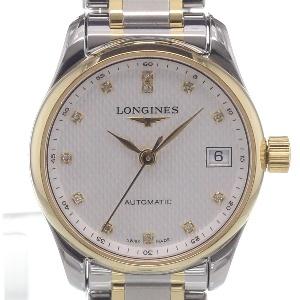 Longines Master L2.128.5.77.7 - Worldwide Watch Prices Comparison & Watch Search Engine