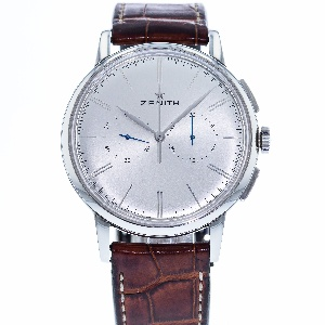 Zenith Elite Classic 03.2270.4069 - Worldwide Watch Prices Comparison & Watch Search Engine