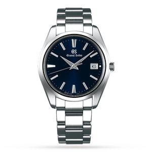 Grand Seiko Heritage SBGP013 - Worldwide Watch Prices Comparison & Watch Search Engine