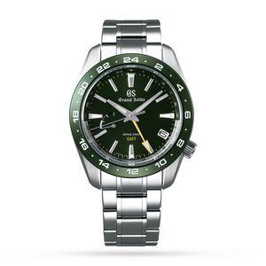 Grand Seiko Sport SBGE257 - Worldwide Watch Prices Comparison & Watch Search Engine