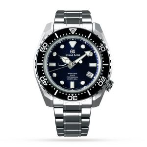 Grand Seiko Sport SLGA001 - Worldwide Watch Prices Comparison & Watch Search Engine