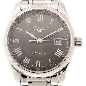 Longines Master L2.257.4.71.6 - Worldwide Watch Prices Comparison & Watch Search Engine