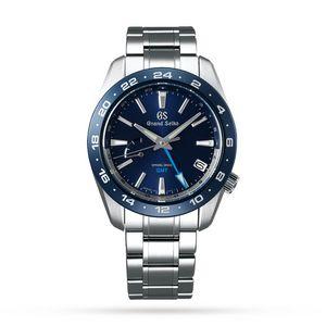 Grand Seiko Sport SBGE255 - Worldwide Watch Prices Comparison & Watch Search Engine