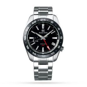 Grand Seiko Sport SBGE253 - Worldwide Watch Prices Comparison & Watch Search Engine