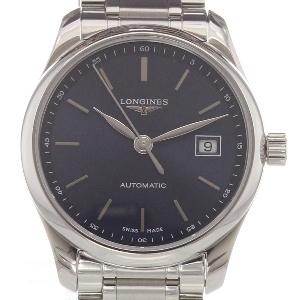Longines Master L2.257.4.92.6 - Worldwide Watch Prices Comparison & Watch Search Engine