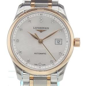 Longines Master L2.257.5.89.7 - Worldwide Watch Prices Comparison & Watch Search Engine