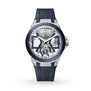 Ulysse Nardin Executive 1723-400-3A/03 - Worldwide Watch Prices Comparison & Watch Search Engine