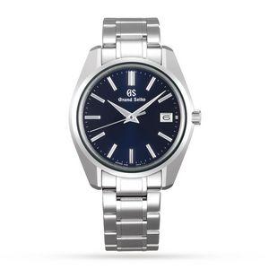 Grand Seiko Heritage SBGP005 - Worldwide Watch Prices Comparison & Watch Search Engine
