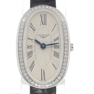 Longines Specialties L2.305.0.71.0 - Worldwide Watch Prices Comparison & Watch Search Engine