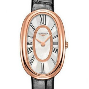Longines Specialties L2.305.8.81.0 - Worldwide Watch Prices Comparison & Watch Search Engine