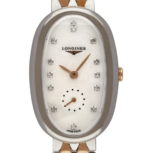 Longines Specialties L2.306.5.87.7 - Worldwide Watch Prices Comparison & Watch Search Engine