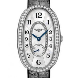 Longines Specialties L2.307.0.83.0 - Worldwide Watch Prices Comparison & Watch Search Engine