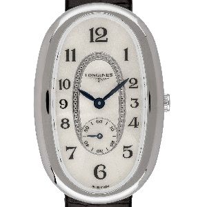 Longines Specialties L2.307.4.83.0 - Worldwide Watch Prices Comparison & Watch Search Engine