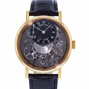 Breguet Tradition 7057 - Worldwide Watch Prices Comparison & Watch Search Engine