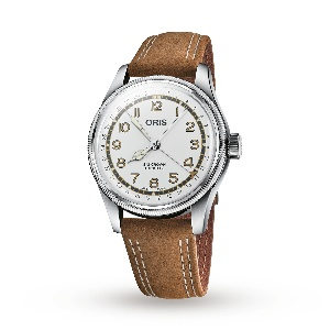 Oris Aviation 01 754 7741 4081-SET - Worldwide Watch Prices Comparison & Watch Search Engine