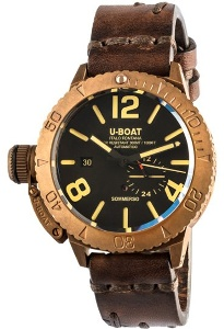 U-Boat Classico 8486 - Worldwide Watch Prices Comparison & Watch Search Engine