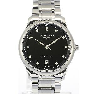 Longines Master L2.628.4.57.6 - Worldwide Watch Prices Comparison & Watch Search Engine