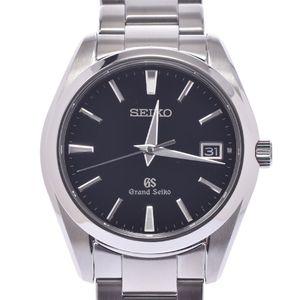 Seiko Grand SBGV023 - Worldwide Watch Prices Comparison & Watch Search Engine